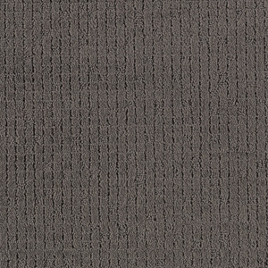 Gridlock Horizon Carpet Mohawk Carpet Skyline Steel