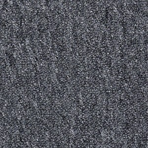 Capital Iii Tile Philadelphia Commercial Carpet Tile